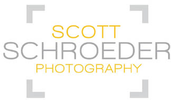 Scott Schroeder Photography